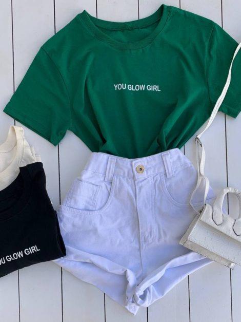 semigualmodas_com_br t shirt glow