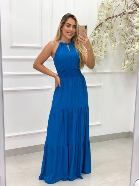 semigualmodas_com_br vestido longo fashion com bojo 1