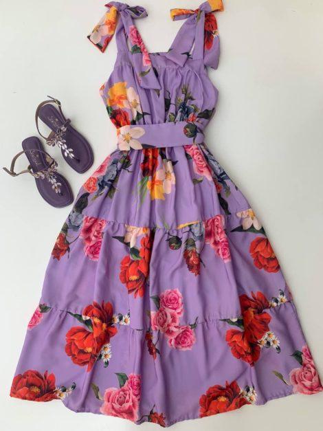 semigualmodas_com_br vestido longo floratta lilas