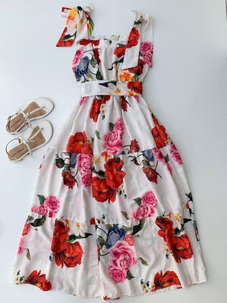 semigualmodas_com_br vestido midi floratta branco