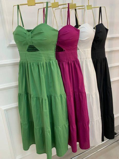 semigualmodas_com_br vestido sara com bojo