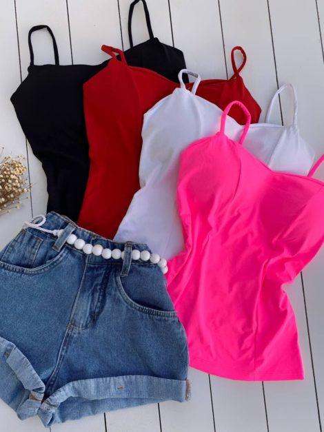 semigualmodas_com_br blusa suplex com bojo