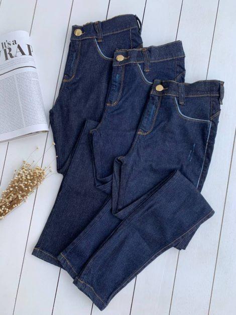 semigualmodas_com_br calca jeans skinny lavagem escura