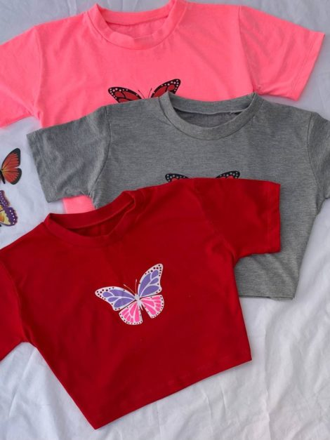 semigualmodas_com_br cropped butterfly colors
