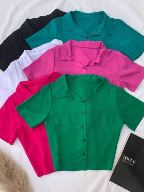 semigualmodas_com_br cropped camisa 1