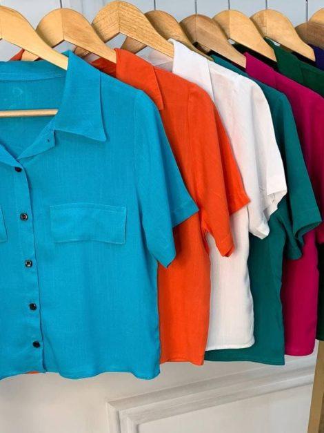semigualmodas_com_br cropped camisa
