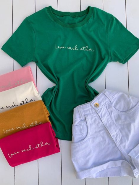 semigualmodas_com_br t shirt love