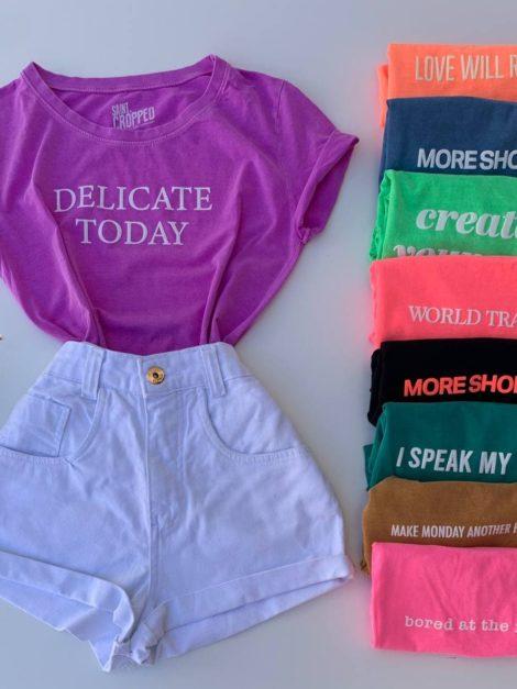 semigualmodas_com_br t shirt style
