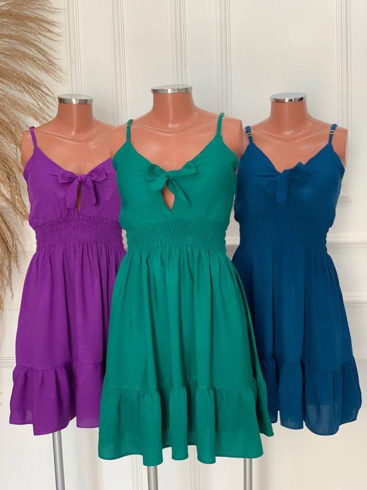 semigualmodas_com_br vestido chame com bojo