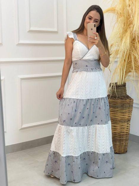semigualmodas_com_br vestido de laise star 1
