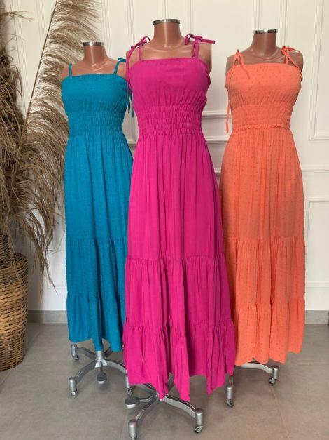semigualmodas_com_br vestido longo alice