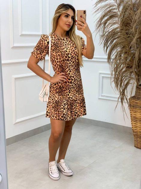semigualmodas_com_br vestido tigresa