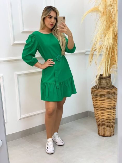 semigualmodas_com_br vestido viscose elegance 1