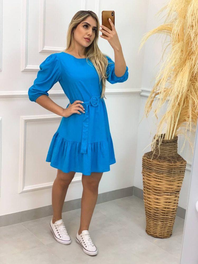 semigualmodas_com_br vestido viscose elegance 2