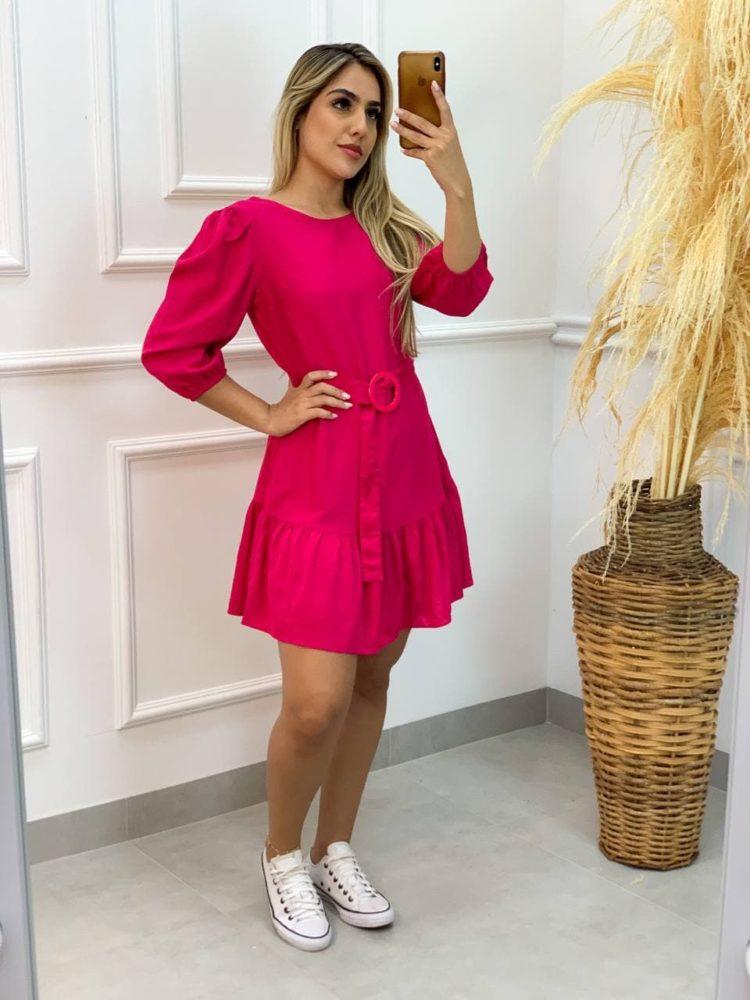 semigualmodas_com_br vestido viscose elegance 4