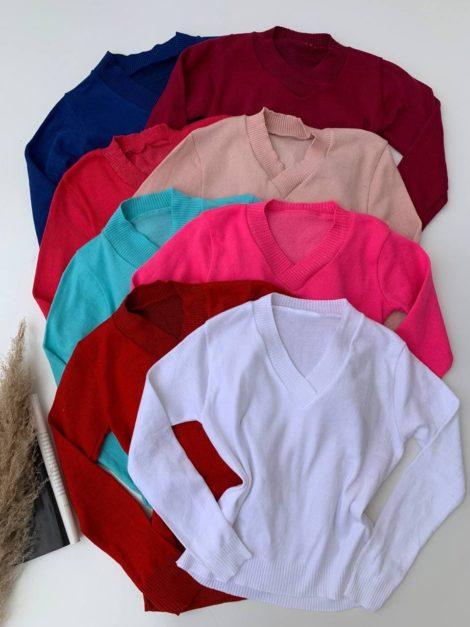 semigualmodas_com_br blusa tricot basica 1