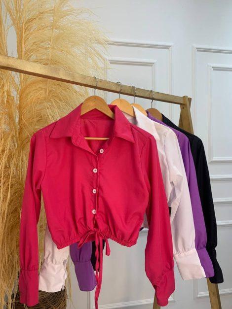 semigualmodas_com_br camisa luiza