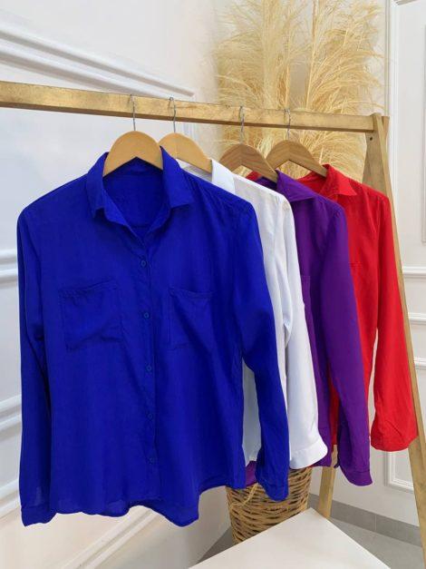 semigualmodas_com_br camisa manga longa 2