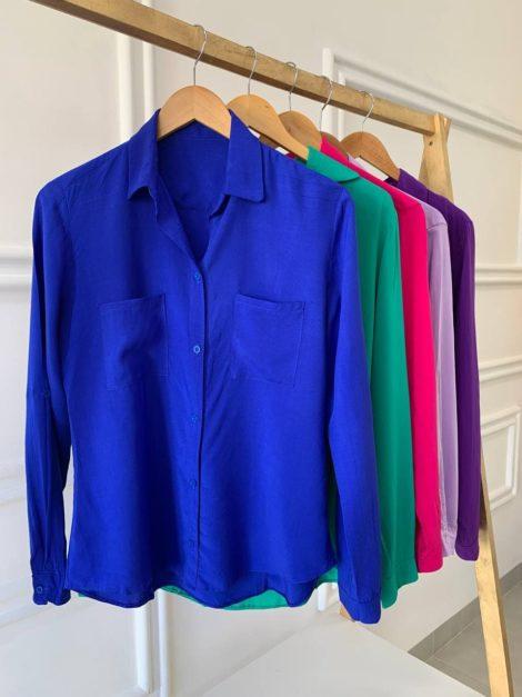 semigualmodas_com_br camisa manga longa