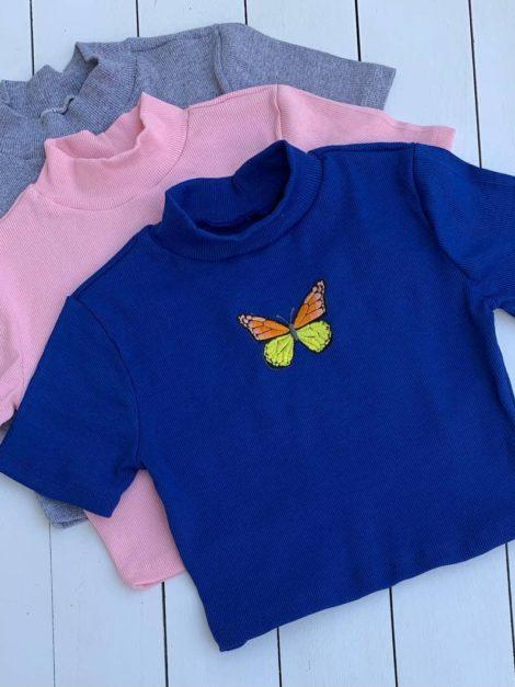 semigualmodas_com_br cropped regata borboleta