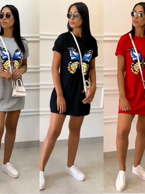 semigualmodas_com_br vestido borboleta