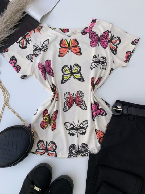 semigualmodas_com_br blusa borboleta wendy