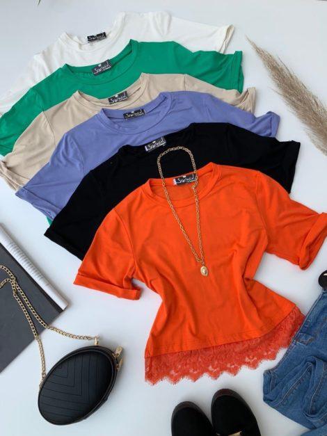 semigualmodas_com_br blusa maria com detalhes em renda