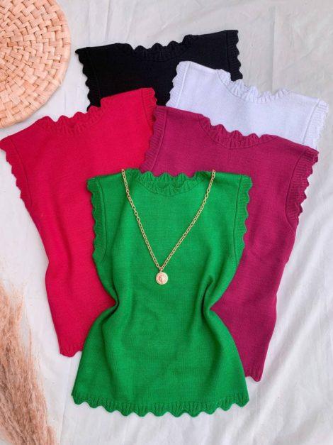 semigualmodas_com_br blusa tricot charmy