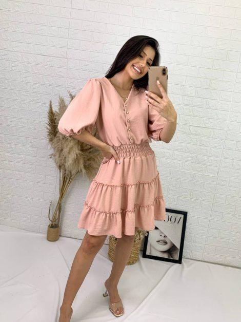semigualmodas_com_br vestido ternura 2
