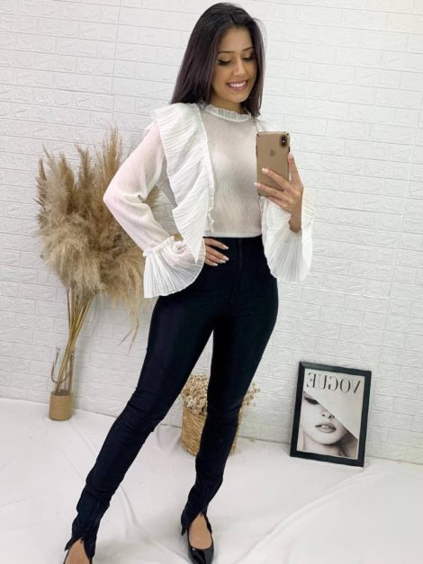 semigualmodas_com_br blusa lianny