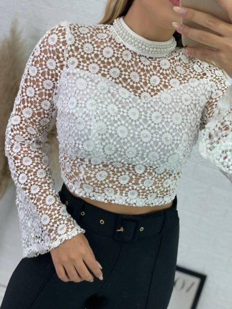 semigualmodas_com_br blusa rendada helena 1