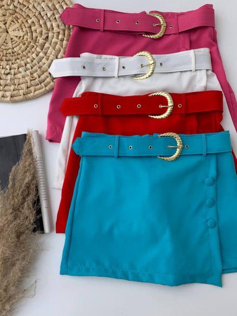 semigualmodas_com_br short saia