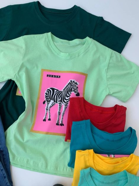 semigualmodas_com_br t shirt zebra 1