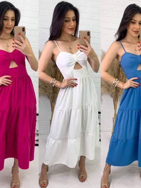 semigualmodas_com_br vestido sara