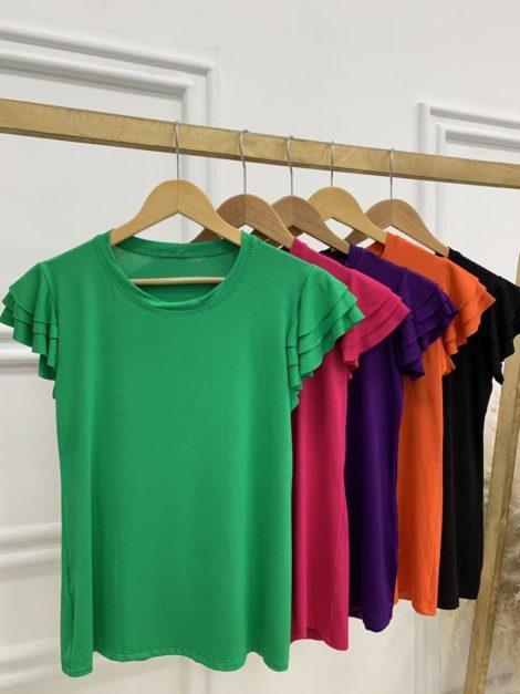 semigualmodas_com_br blusa basica camadas