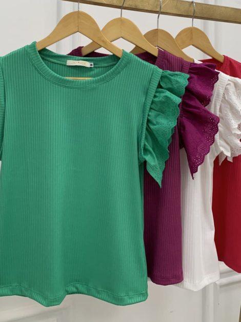 semigualmodas_com_br blusa canelada detalhe em laise 1