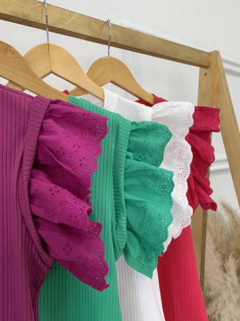 semigualmodas_com_br blusa canelada detalhe em laise