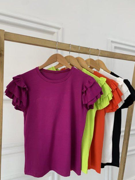 semigualmodas_com_br blusa colors verao