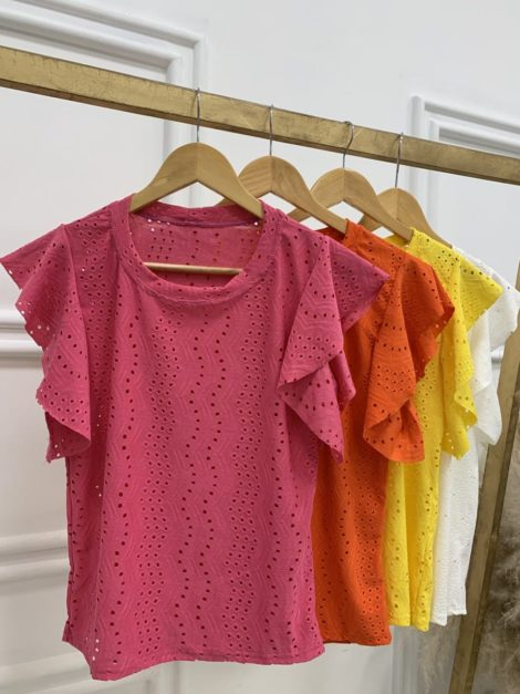 semigualmodas_com_br blusa malha laise