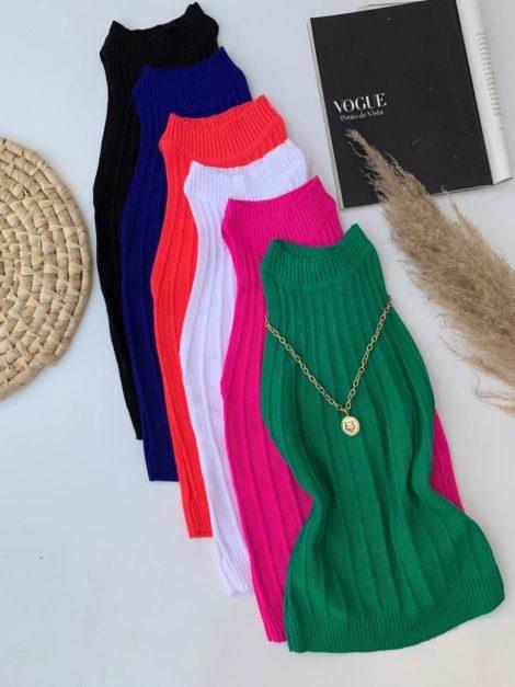 semigualmodas_com_br blusa tricot cavada