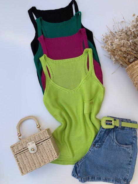 semigualmodas_com_br blusa tricot regata 1
