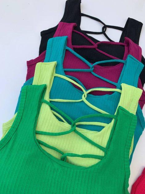 semigualmodas_com_br body canelado fashion 1