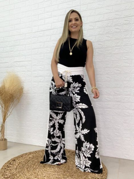 semigualmodas_com_br calca pantalona pb
