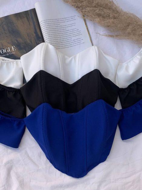semigualmodas_com_br corselet
