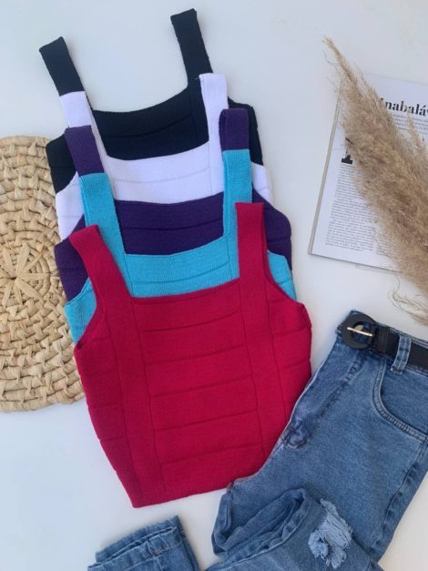 semigualmodas_com_br cropped tricot block