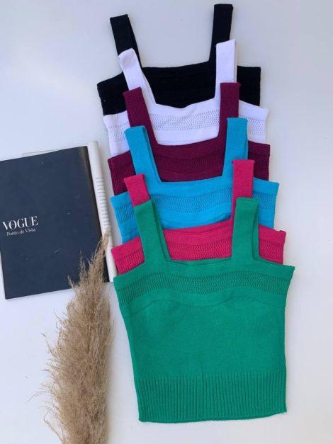 semigualmodas_com_br cropped tricot modal 1