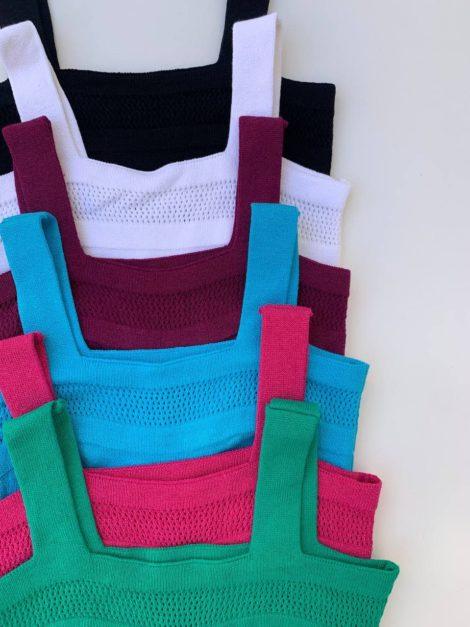 semigualmodas_com_br cropped tricot modal 2