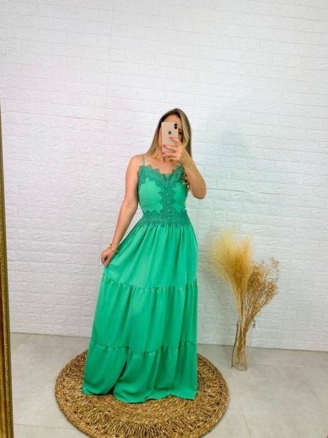 semigualmodas_com_br vestido longo antonella 1