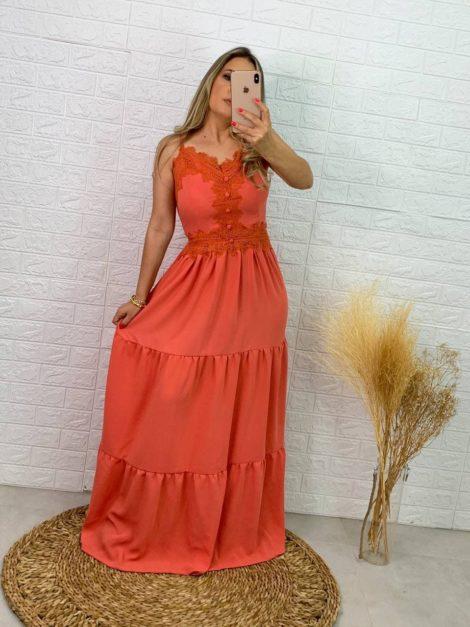 semigualmodas_com_br vestido longo antonella