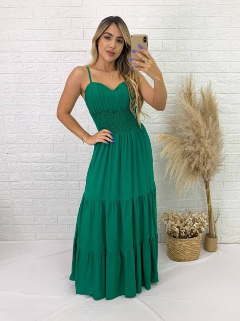 semigualmodas_com_br vestido longo concha 2